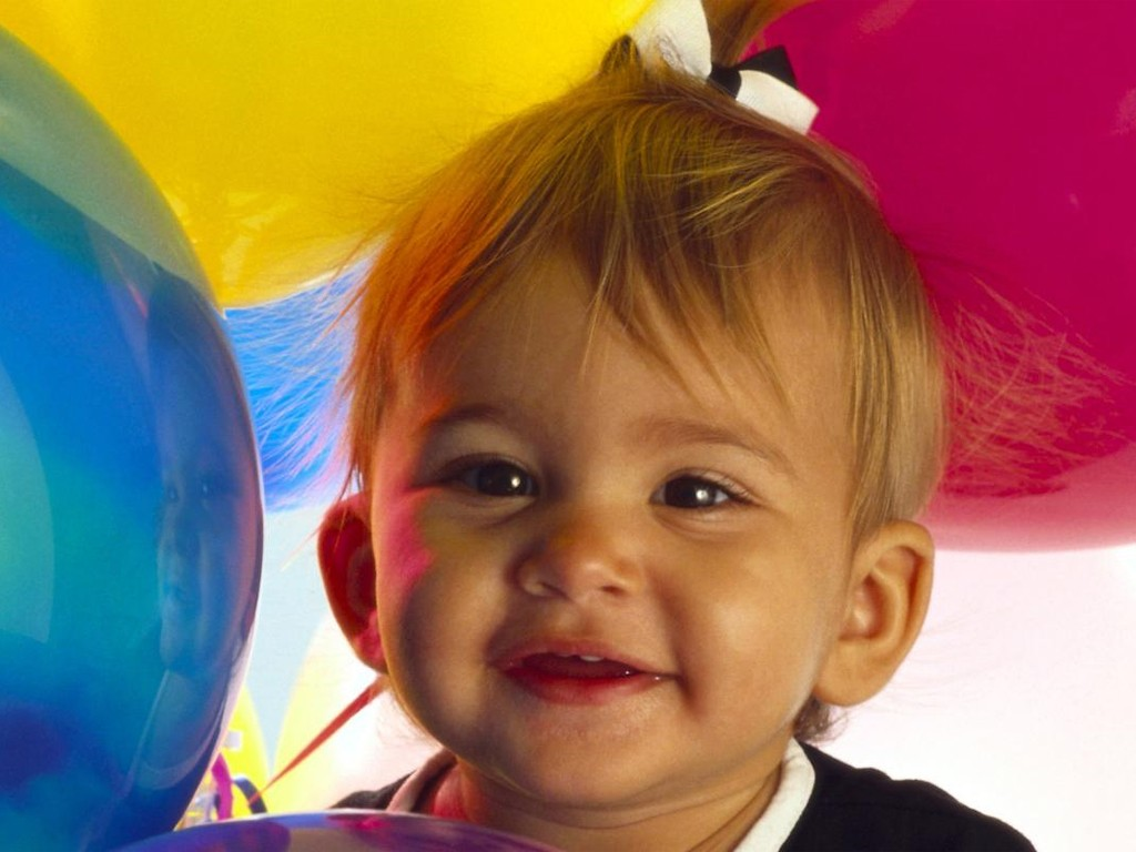 صوره صور اطفال حلوين , اجمل صور لبراءه اطفال