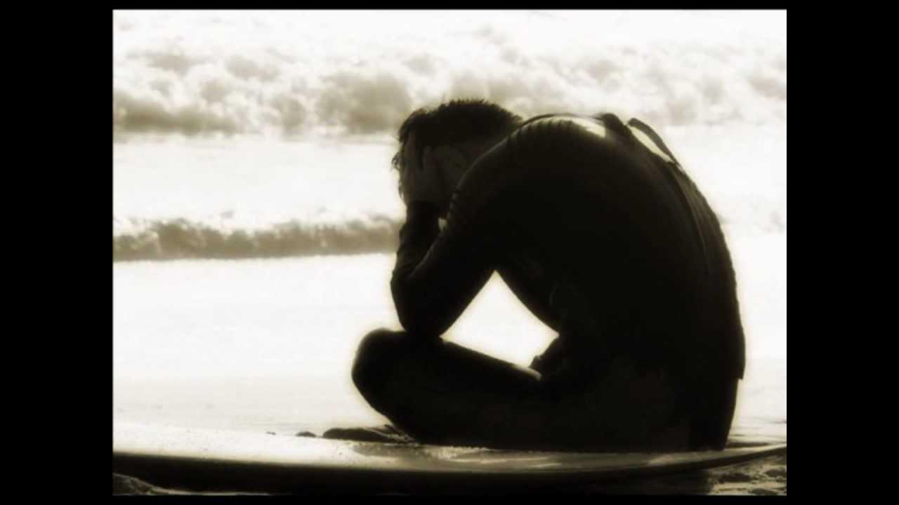 صورة اجمل صور حزن , اكثر صور الحزن والوجع المعبرة 5003 2