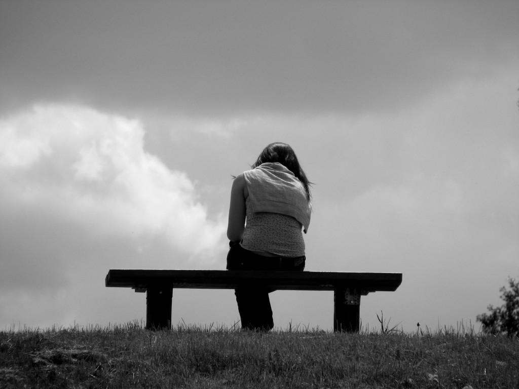 صورة اجمل صور حزن , اكثر صور الحزن والوجع المعبرة 5003 3