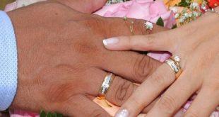 بالصور تفسير الزواج للمتزوجة , حلم الزواج للمتزوجه 501 1 310x165