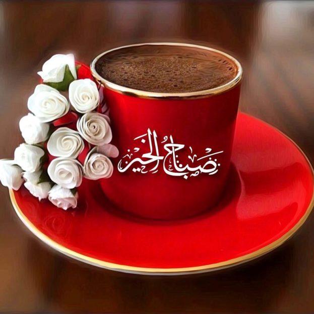 بالصور خلفيات صباحيه , صباح الروقان والفرفشة 503 3