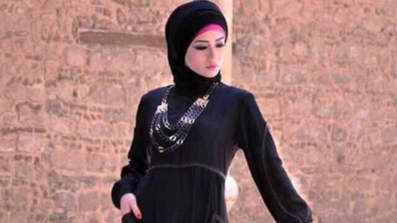 بالصور اجمل مغربية , احلى بنات مغربيات بالصور 5036 4