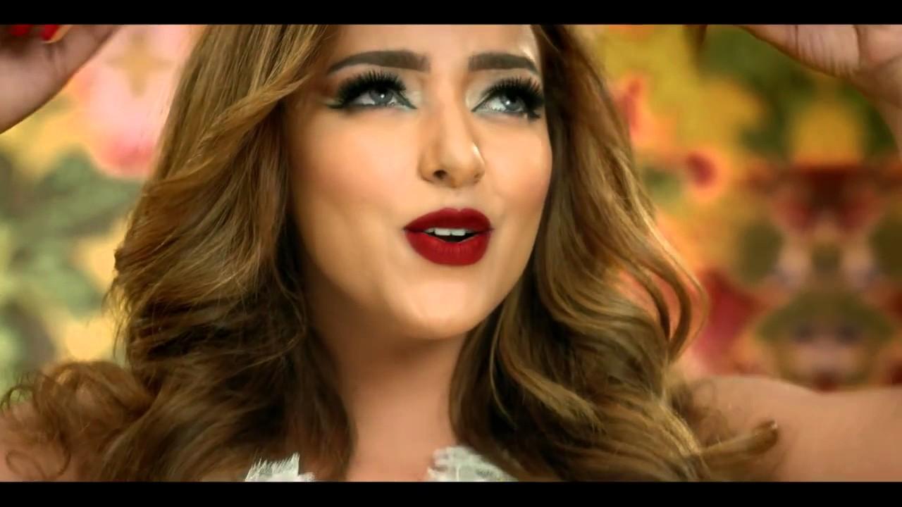 بالصور اجمل مغربية , احلى بنات مغربيات بالصور 5036 7