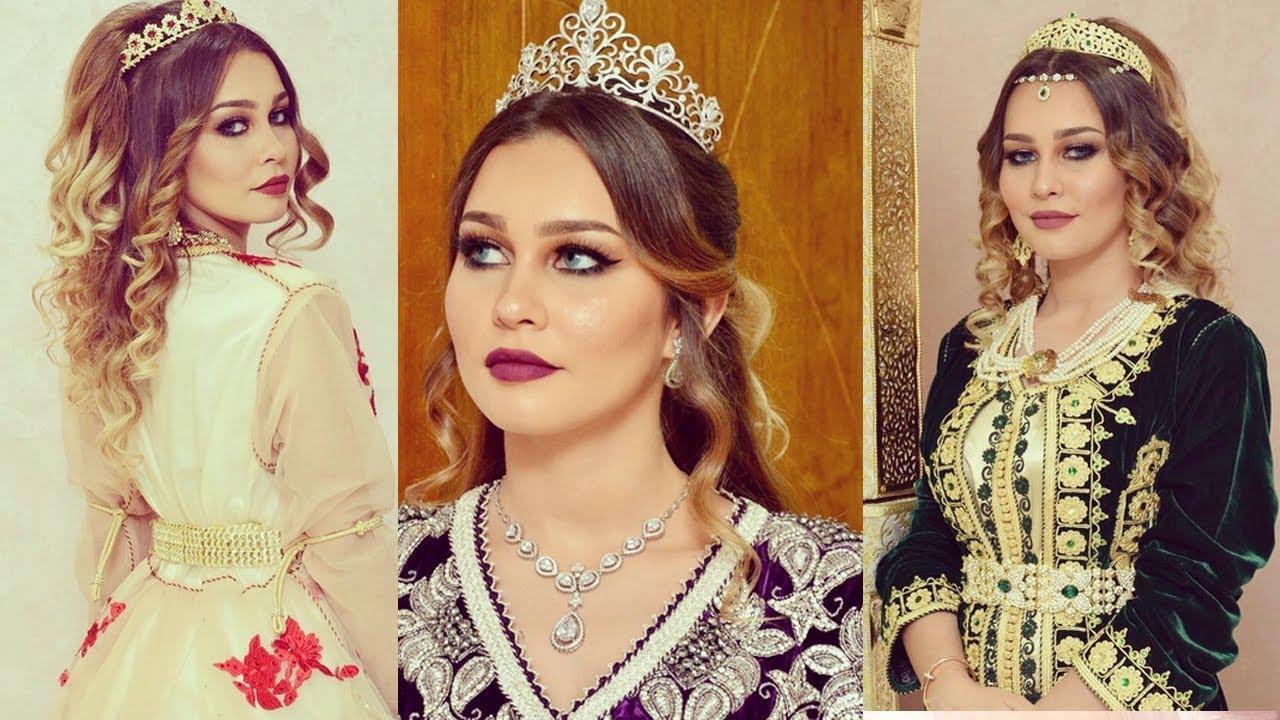 بالصور اجمل مغربية , احلى بنات مغربيات بالصور 5036 8