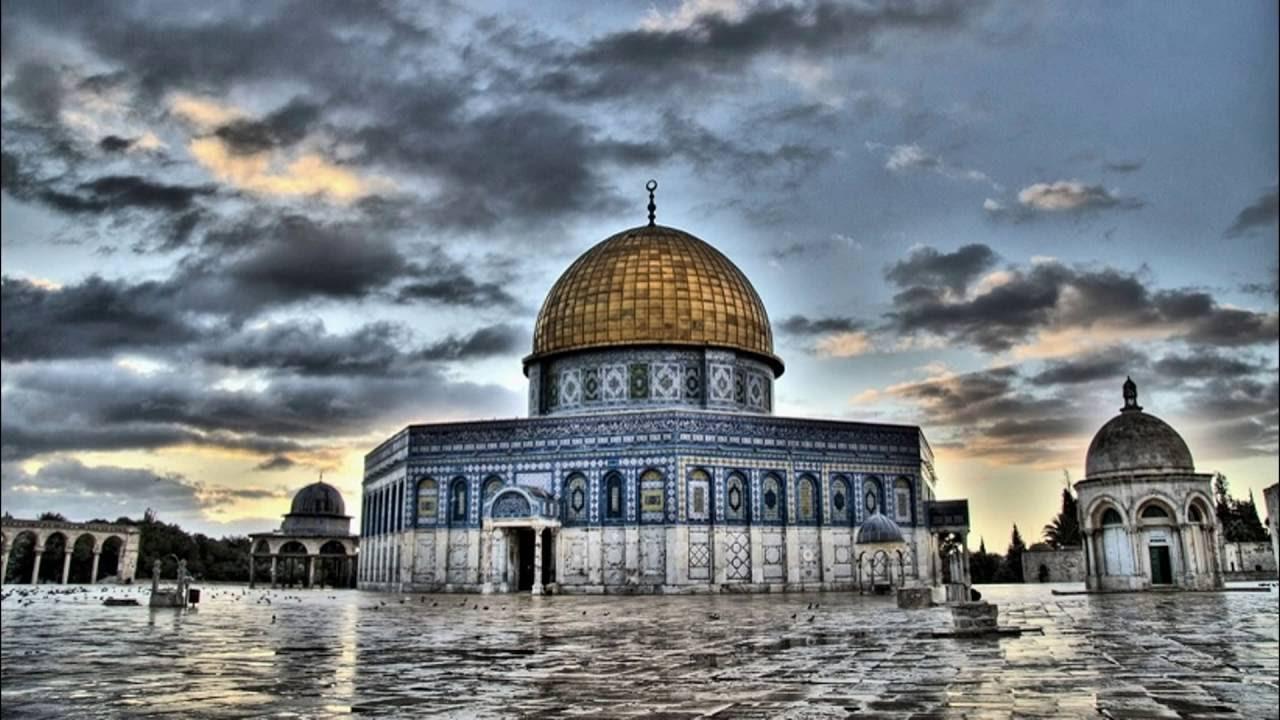 صوره صور المسجد الاقصى , احلى الصور للصرح العظيم مسجد الاقصى