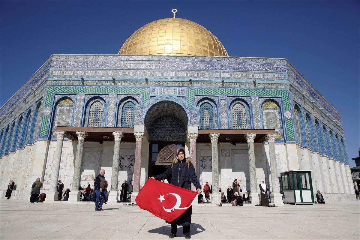 بالصور صور المسجد الاقصى , احلى الصور للصرح العظيم مسجد الاقصى 5061 10