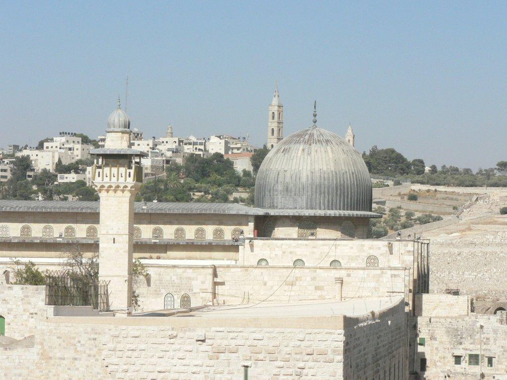 بالصور صور المسجد الاقصى , احلى الصور للصرح العظيم مسجد الاقصى 5061 2