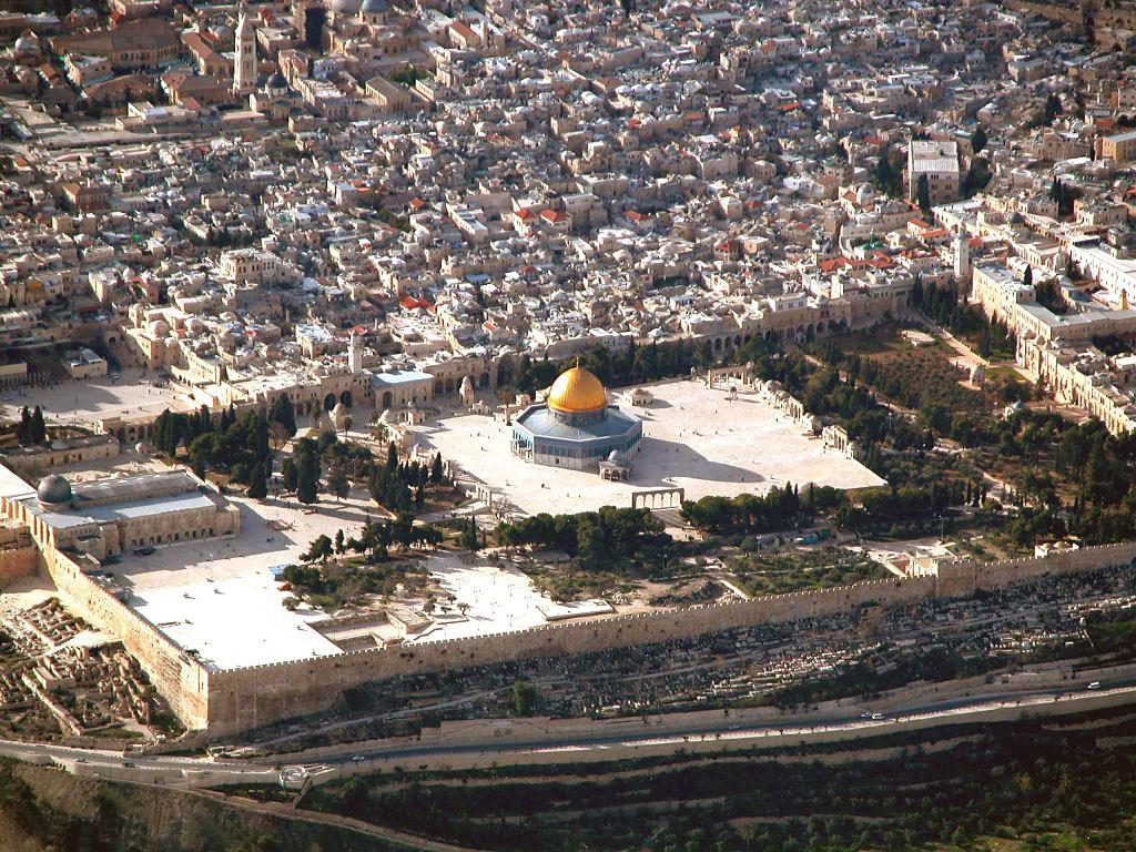 بالصور صور المسجد الاقصى , احلى الصور للصرح العظيم مسجد الاقصى 5061 4