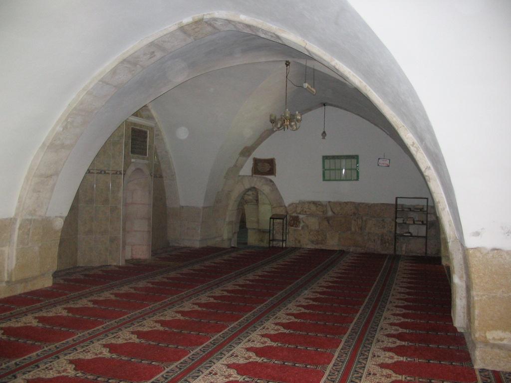 بالصور صور المسجد الاقصى , احلى الصور للصرح العظيم مسجد الاقصى 5061 7