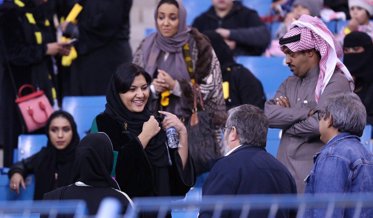 بالصور ريما بنت بندر بن سلطان , ما لم تعرفه عن الاميرة ريما بنت بندر 5065 10