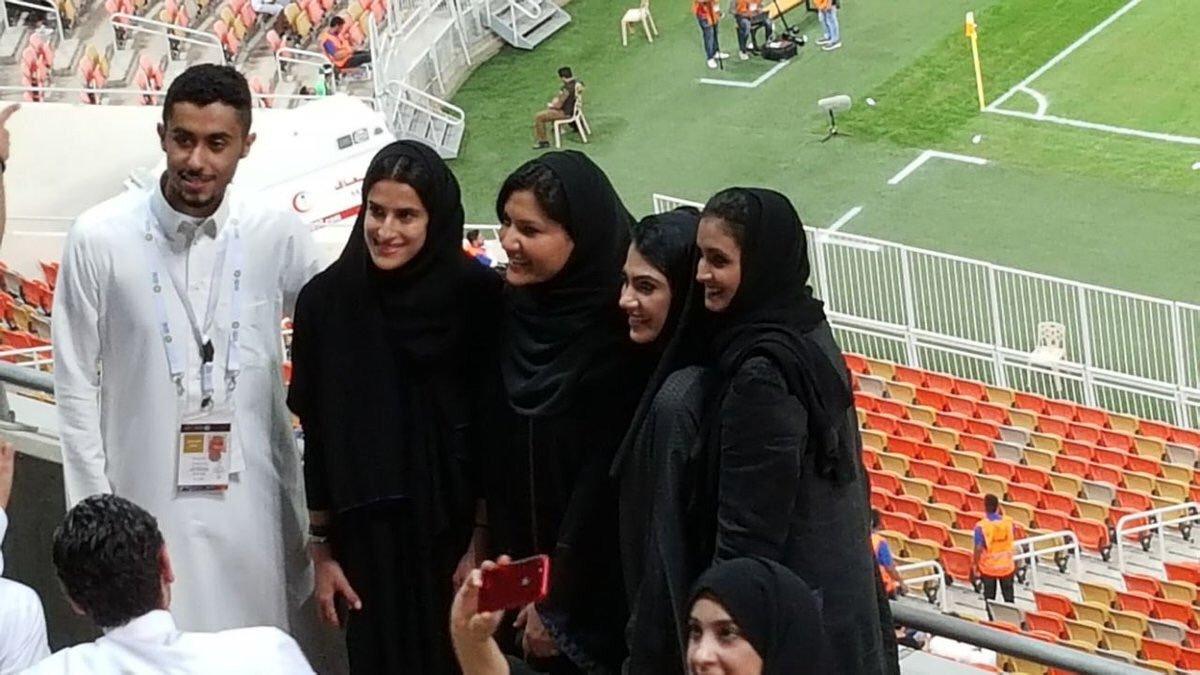 بالصور ريما بنت بندر بن سلطان , ما لم تعرفه عن الاميرة ريما بنت بندر 5065 11