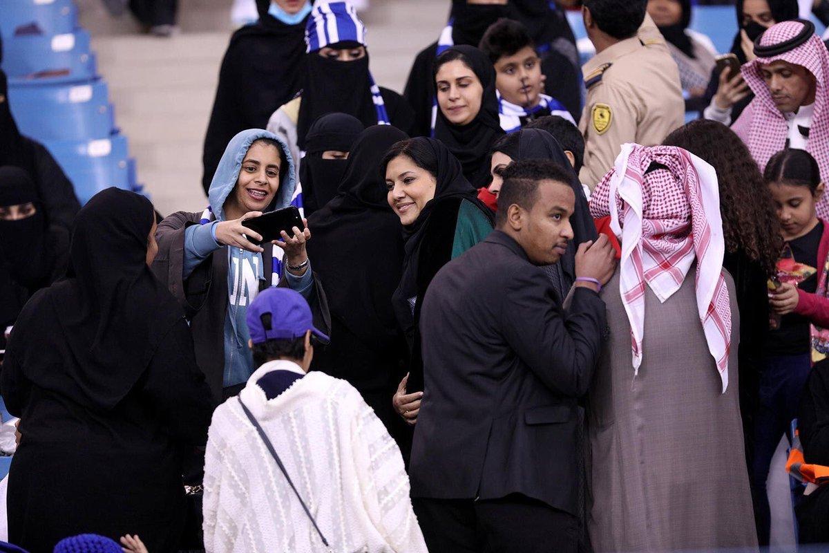 بالصور ريما بنت بندر بن سلطان , ما لم تعرفه عن الاميرة ريما بنت بندر 5065 8