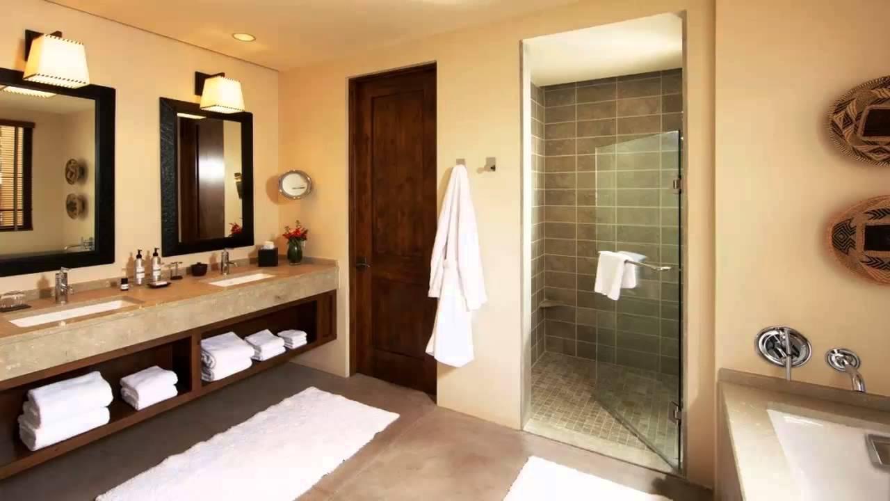 بالصور ديكور حمامات صغيرة , اجمل اشكال حمامات صغيرة الحجم لمنزل عروس 5066 10