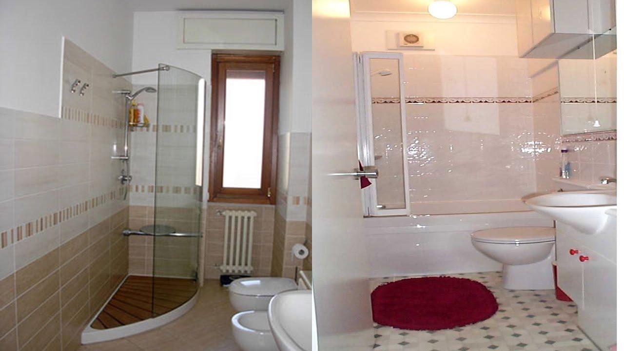 بالصور ديكور حمامات صغيرة , اجمل اشكال حمامات صغيرة الحجم لمنزل عروس 5066 2