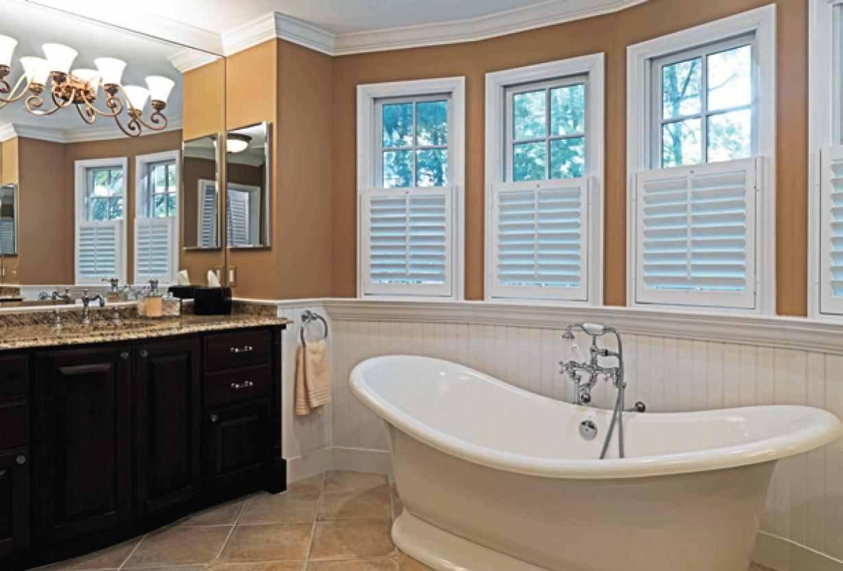 بالصور ديكور حمامات صغيرة , اجمل اشكال حمامات صغيرة الحجم لمنزل عروس 5066 3