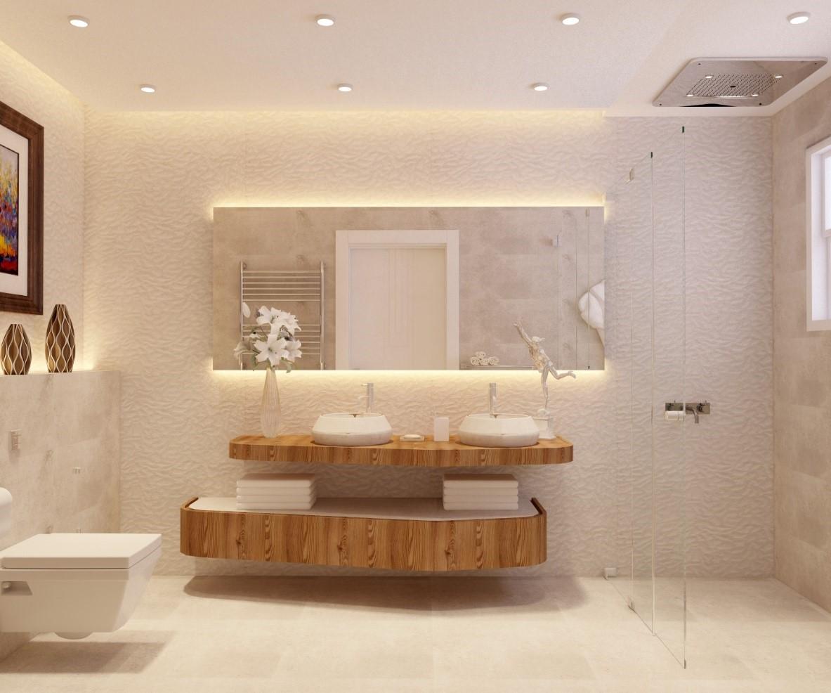 بالصور ديكور حمامات صغيرة , اجمل اشكال حمامات صغيرة الحجم لمنزل عروس 5066 5
