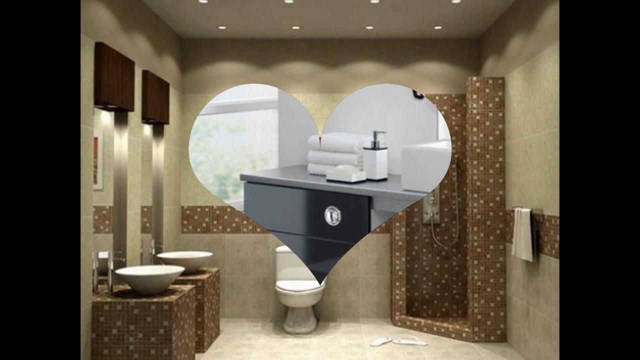 بالصور ديكور حمامات صغيرة , اجمل اشكال حمامات صغيرة الحجم لمنزل عروس 5066 7
