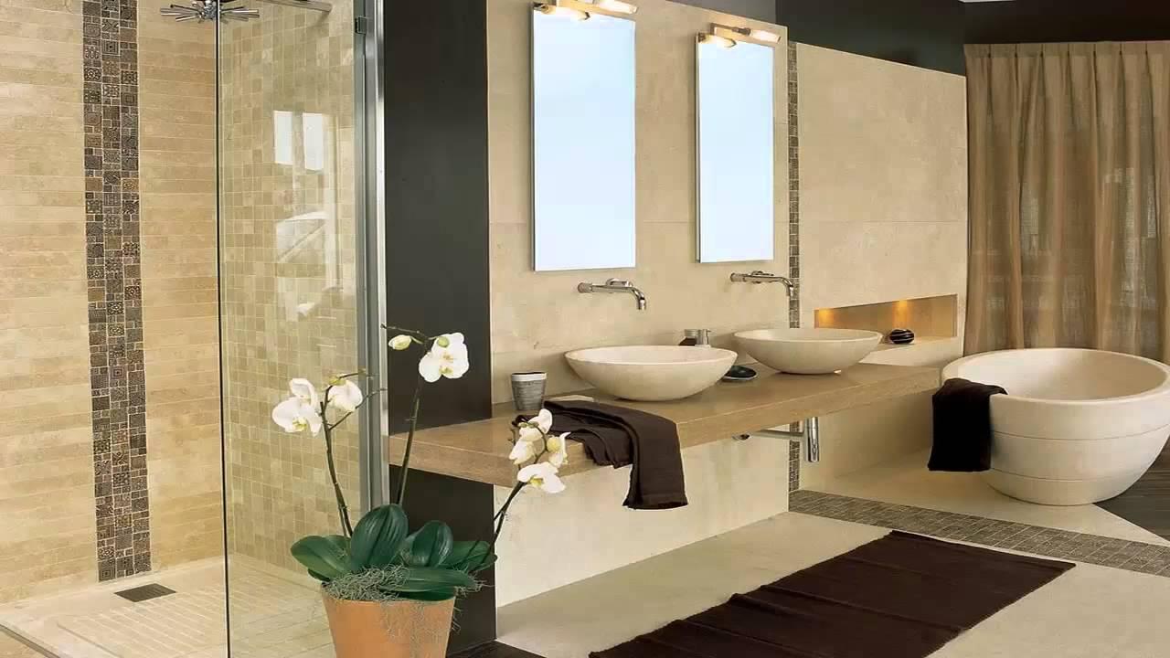 بالصور ديكور حمامات صغيرة , اجمل اشكال حمامات صغيرة الحجم لمنزل عروس 5066 8