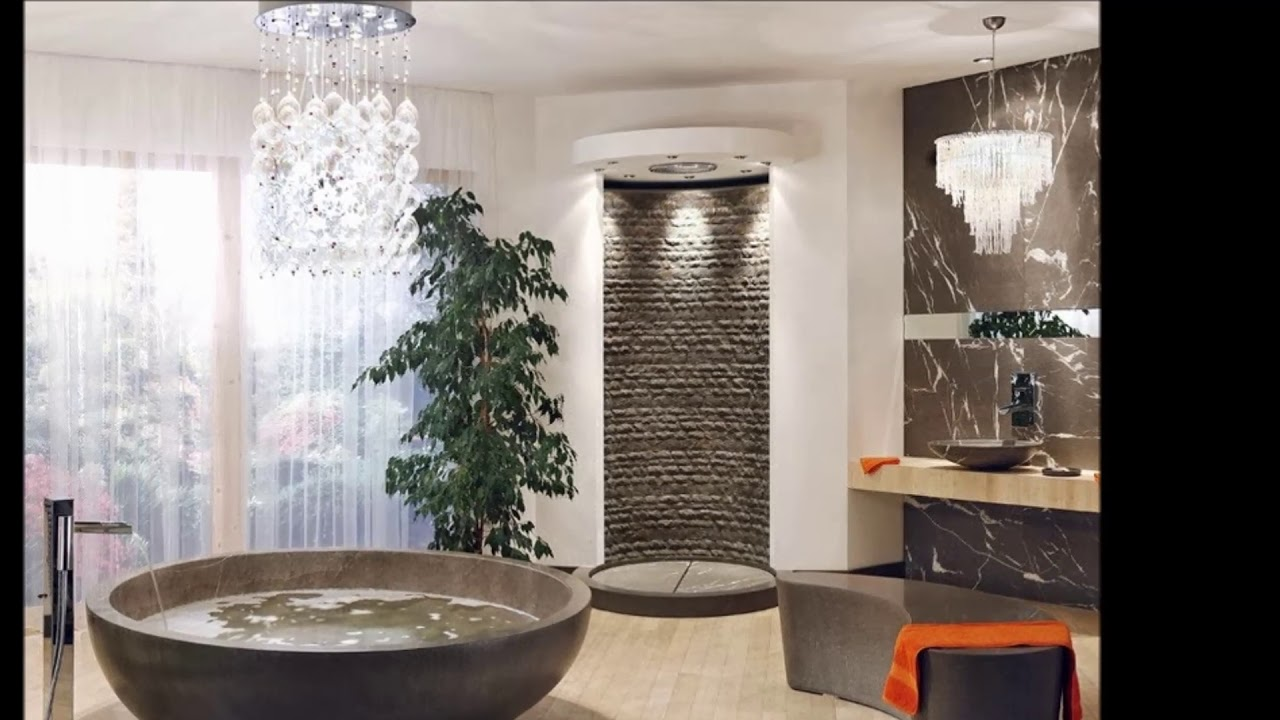 بالصور ديكور حمامات صغيرة , اجمل اشكال حمامات صغيرة الحجم لمنزل عروس 5066 9