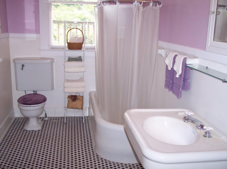 صوره ديكور حمامات صغيرة , اجمل اشكال حمامات صغيرة الحجم لمنزل عروس