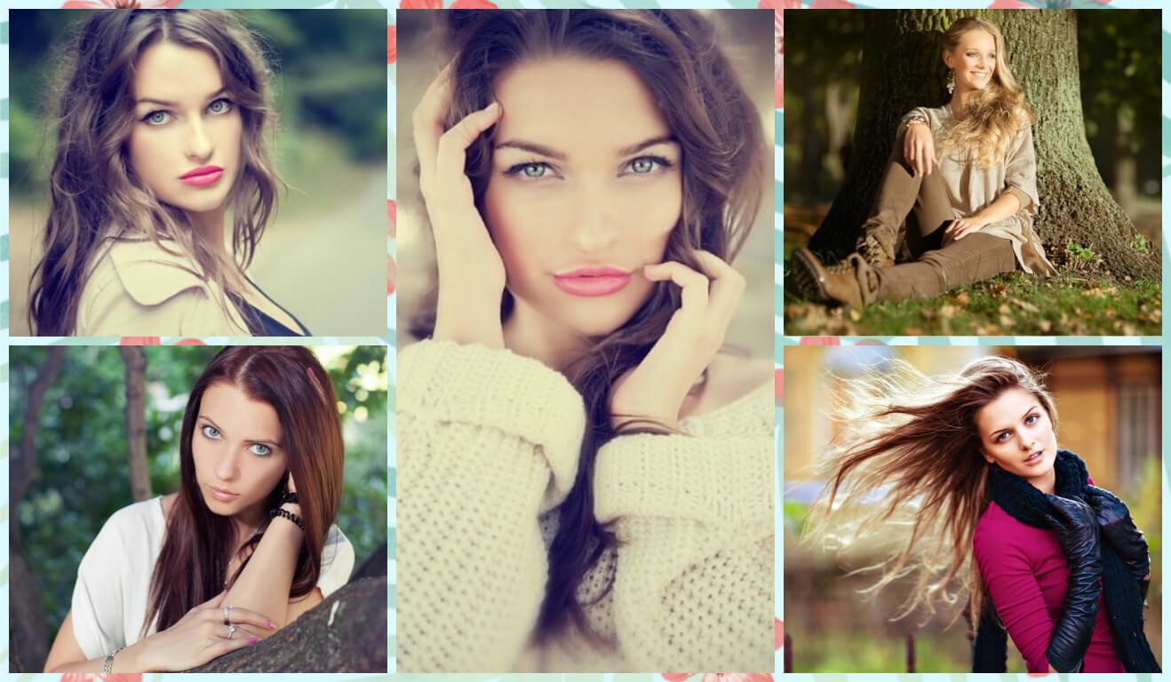 بالصور بنات اسبانيا , اجمل بنات الارض فى اسبانيا تعرف بنفسك 5079 13