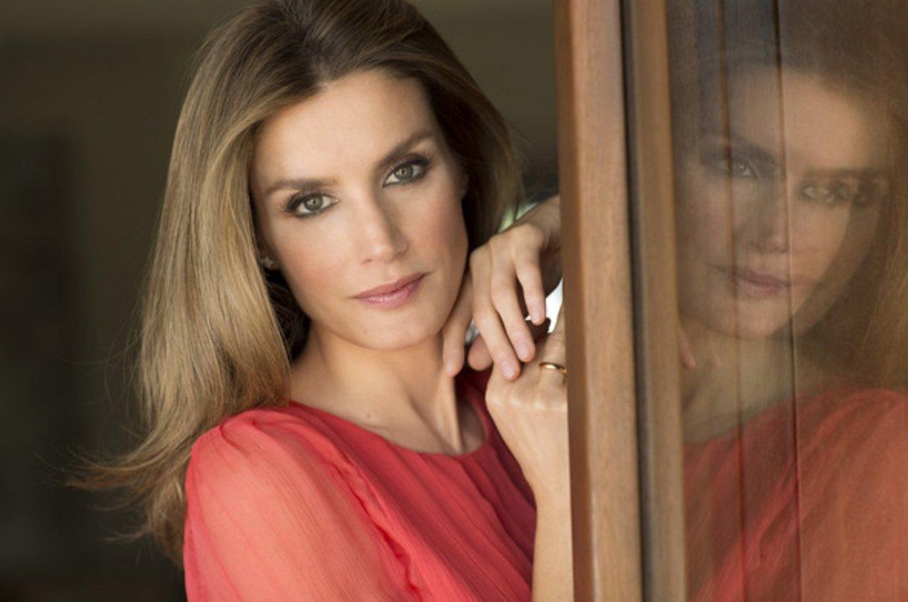 بالصور بنات اسبانيا , اجمل بنات الارض فى اسبانيا تعرف بنفسك 5079 5