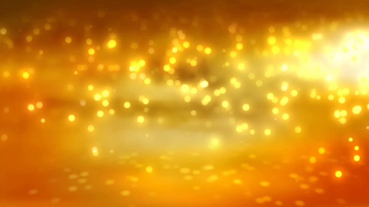 صورة خلفيات ذهبية , صور خلفيه ذات طلاء الذهب 5083 3