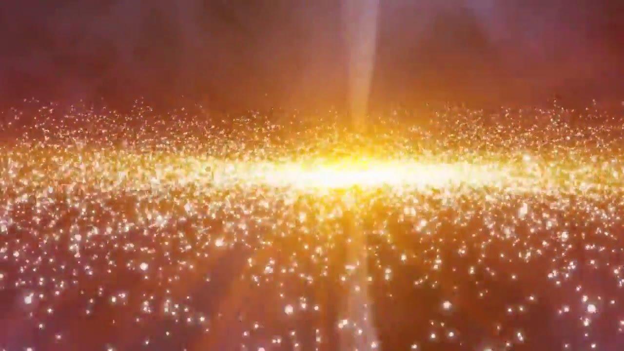 صورة خلفيات ذهبية , صور خلفيه ذات طلاء الذهب 5083 4