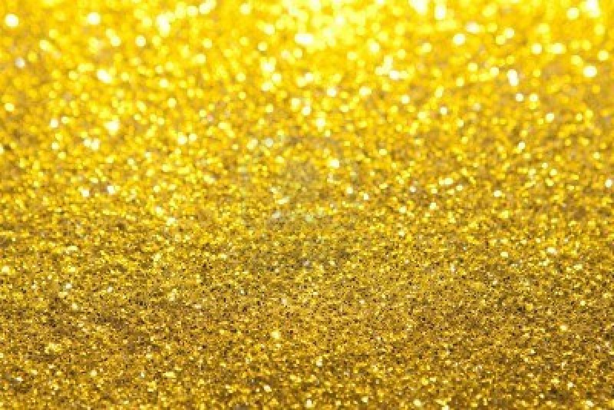 صورة خلفيات ذهبية , صور خلفيه ذات طلاء الذهب 5083 5