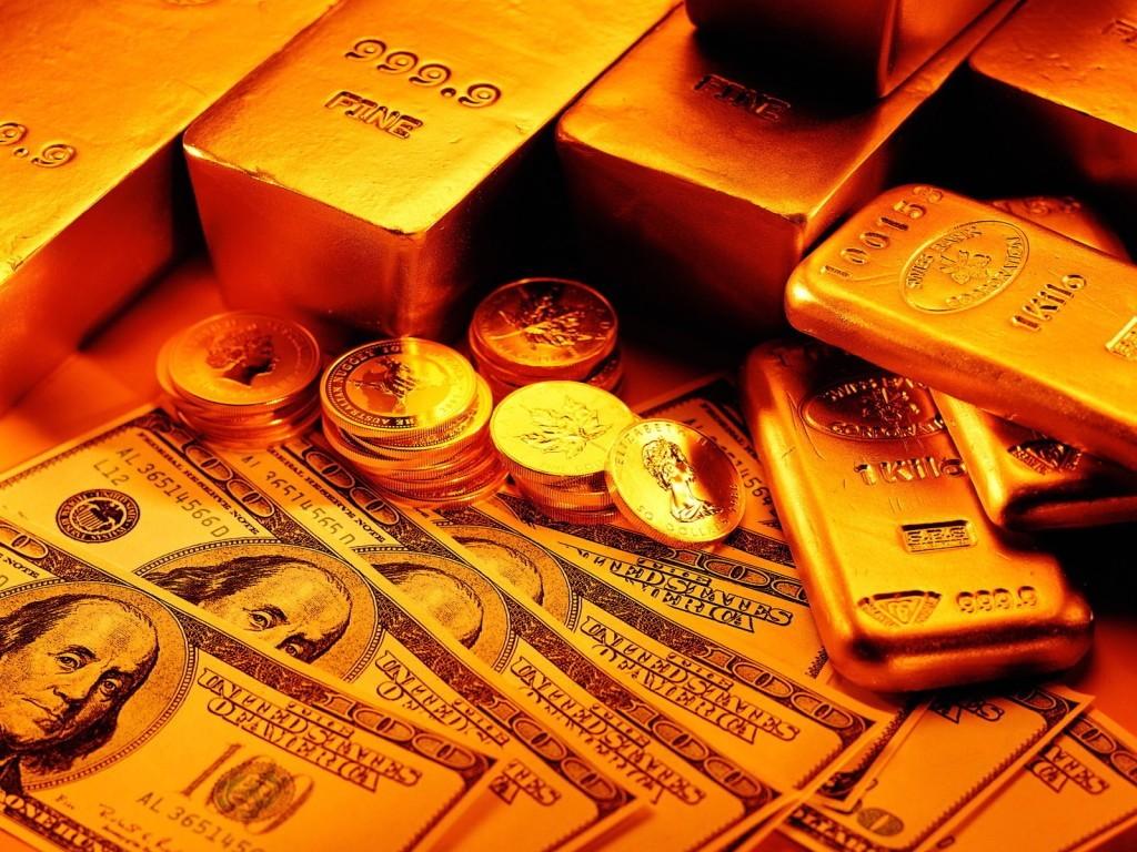 صورة خلفيات ذهبية , صور خلفيه ذات طلاء الذهب 5083 7