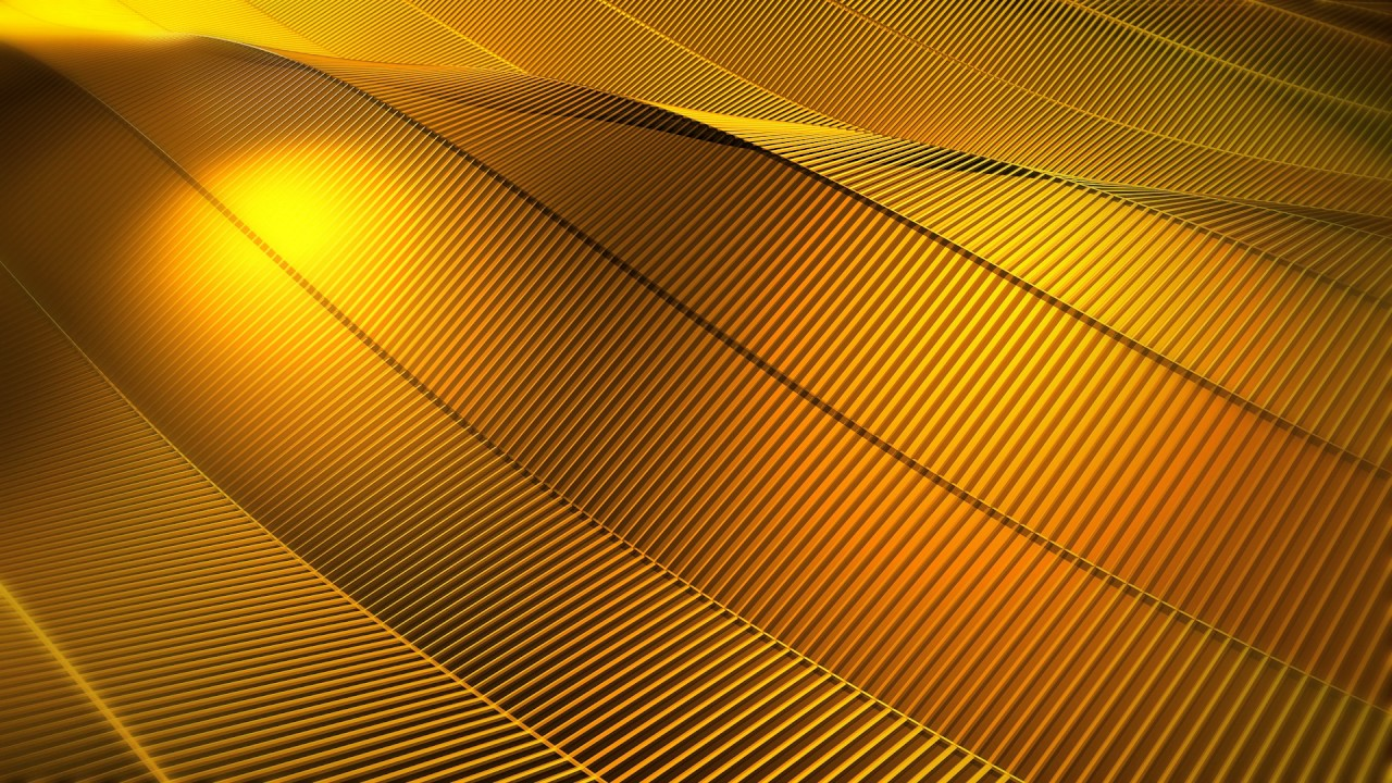 صورة خلفيات ذهبية , صور خلفيه ذات طلاء الذهب 5083 8