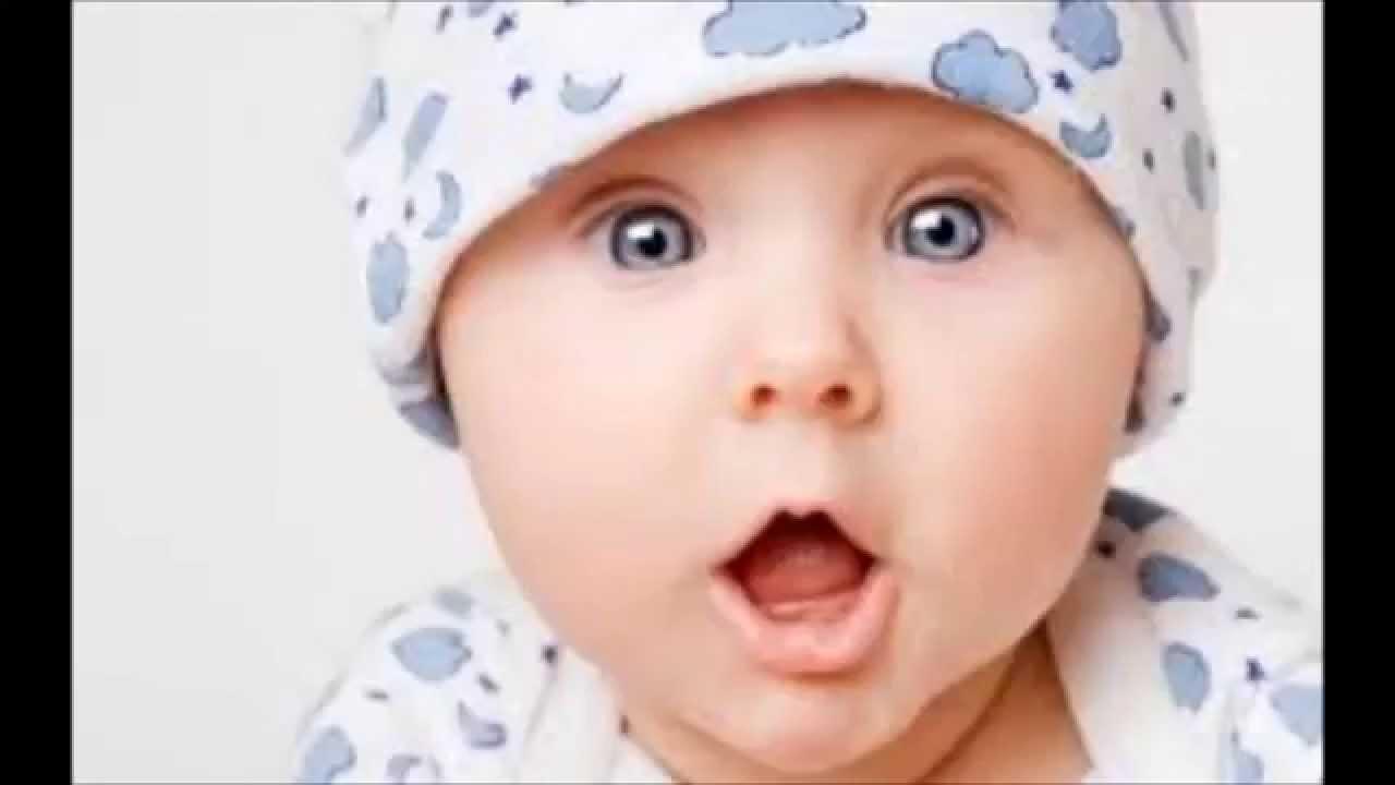 بالصور خلفيات اطفال متحركة , صور شيقه لاطفال فى وضع حركه 5087 1