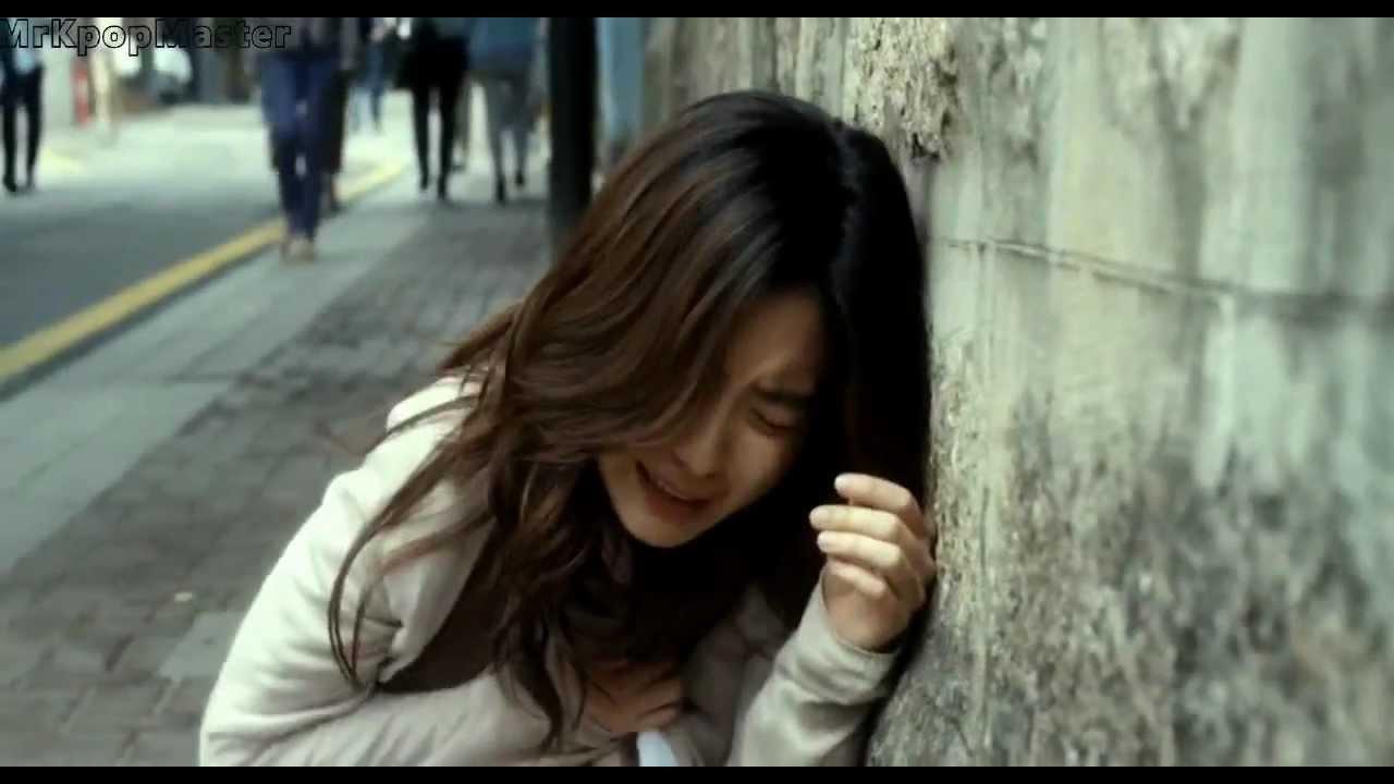 بالصور بنات كوريات حزينات , صور حزن معبرة لبنات كوريات 5090 12