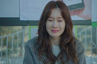 صورة بنات كوريات حزينات , صور حزن معبرة لبنات كوريات
