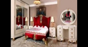 بالصور غرف بنات كبار , غرف نوم عصريه لبنات كبار 5127 18 310x165