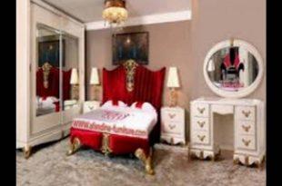 صوره غرف بنات كبار , غرف نوم عصريه لبنات كبار