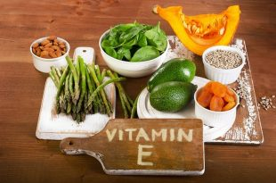 صور فيتامين e , استعمالات وفوائد فيتامين e