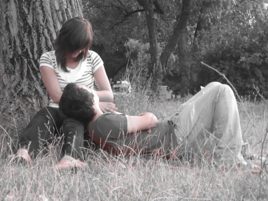 بالصور صور عاطفيه , اروع صور رومانسيه جذابه 5138 2
