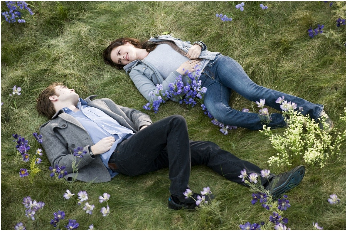 صور صور عاطفيه , اروع صور رومانسيه جذابه