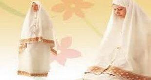 صوره تفسير حلم الصلاة للمتزوجة , حلم الصلاة في النوم
