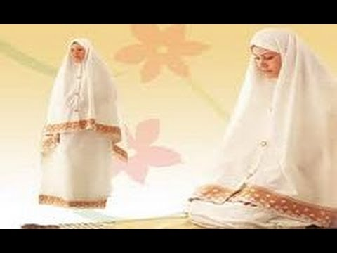 صور تفسير حلم الصلاة للمتزوجة , حلم الصلاة في النوم
