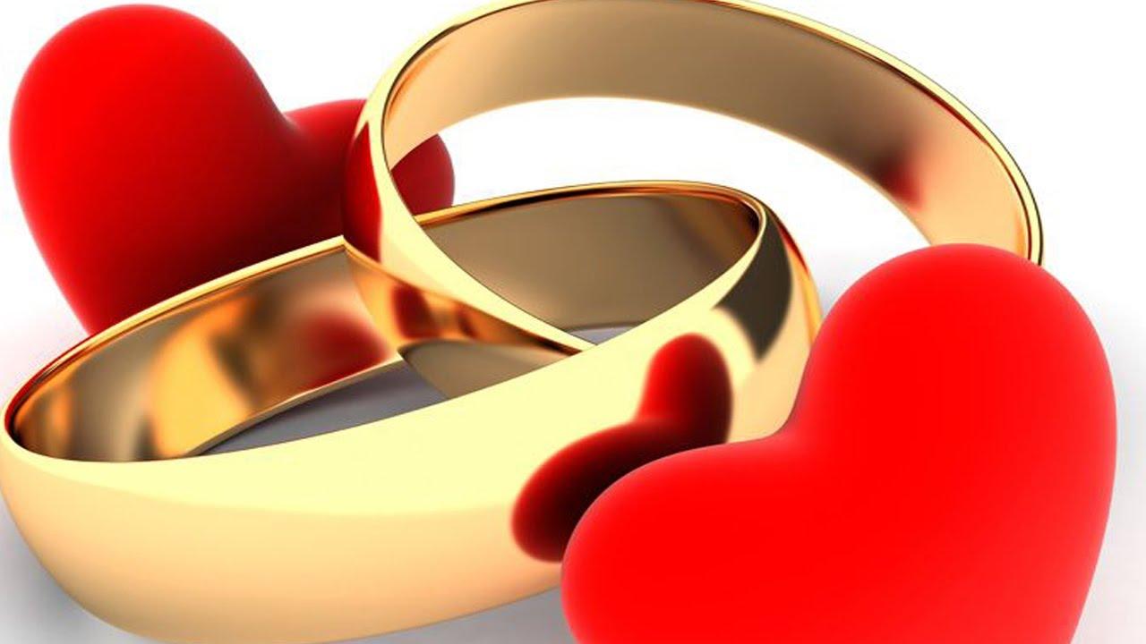 بالصور رسالة حب , ارق واجمل الكلمات عن الحب والعشق 5150 2