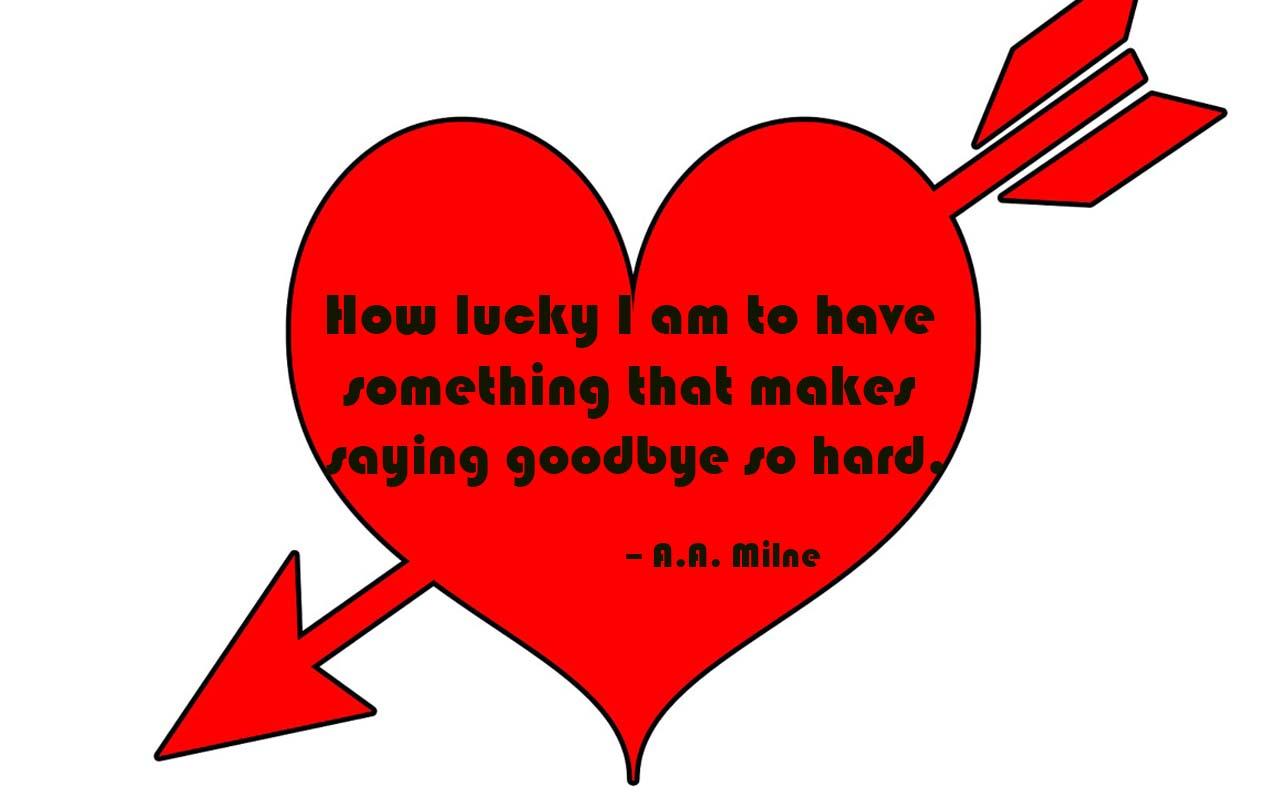 بالصور رسالة حب , ارق واجمل الكلمات عن الحب والعشق 5150 4
