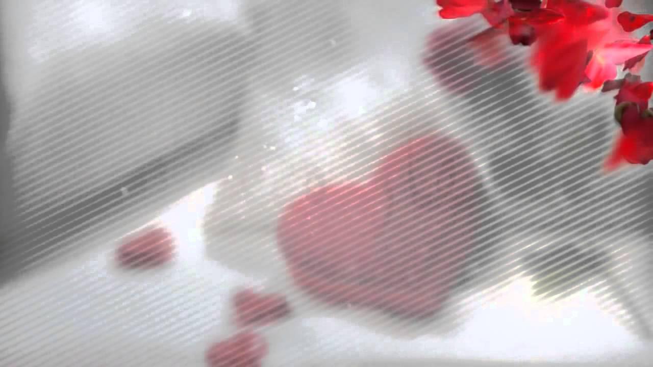 بالصور رسالة حب , ارق واجمل الكلمات عن الحب والعشق 5150 8