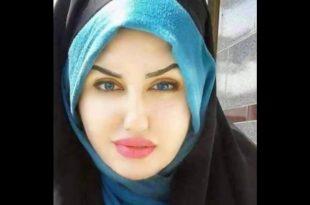 صور اجمل محجبات , اشيك لفات الحجاب