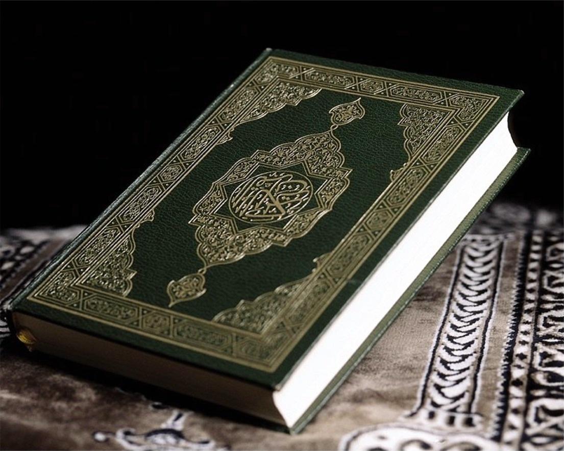 بالصور اجمل صور اسلاميه , صور دينيه روعه بالوان مبهجه 5158 3