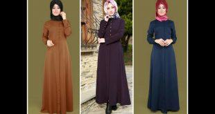 صوره موديلات حجابات تركية , اشكال الحجاب التركى بالصور