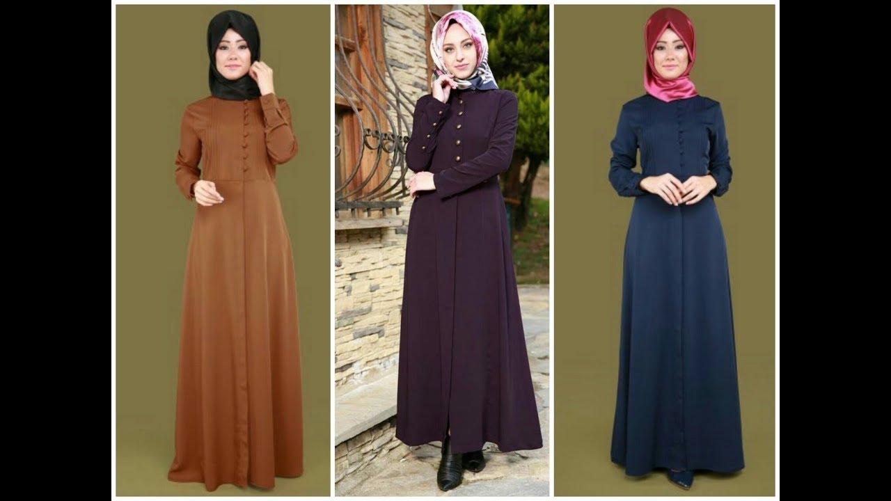 صور موديلات حجابات تركية , اشكال الحجاب التركى بالصور