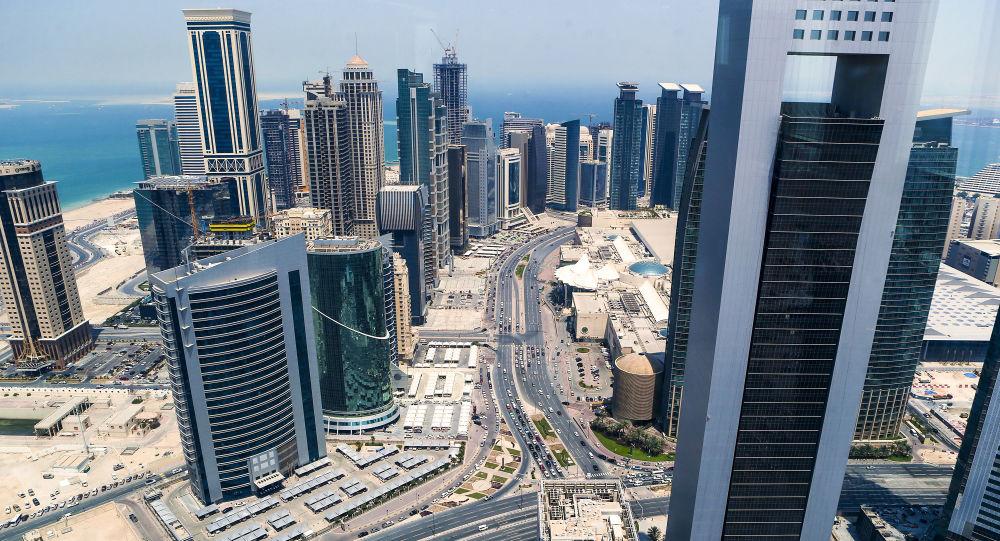 بالصور العمل في قطر , وظائف بمرتبات مجزيه 526 2