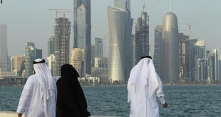 صور العمل في قطر , وظائف بمرتبات مجزيه